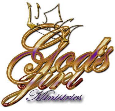 God's Girl Ministries